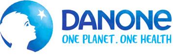 (c) Danone.lt